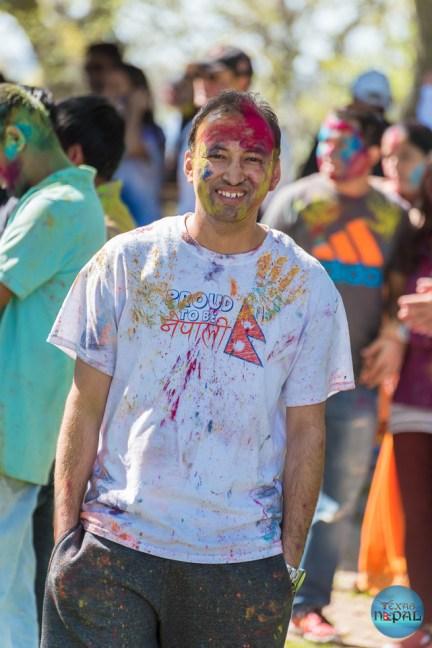 Holi Celebration 2016 Grapevine, Texas - Photo 81
