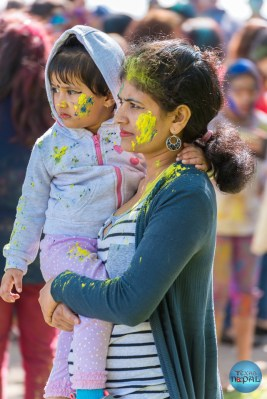 Holi Celebration 2016 Grapevine, Texas - Photo 89