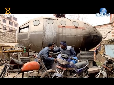 What the Flop 29 Feb – Nepali Planes