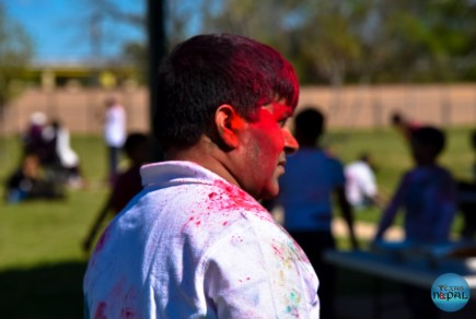 holi-euless-texas-20160327-11