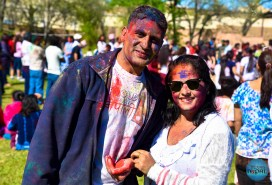 holi-euless-texas-20160327-18