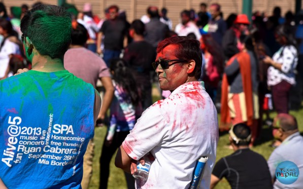 holi-euless-texas-20160327-27