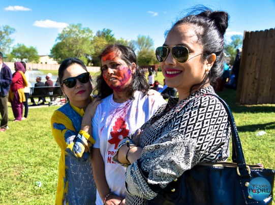 holi-euless-texas-20160327-4