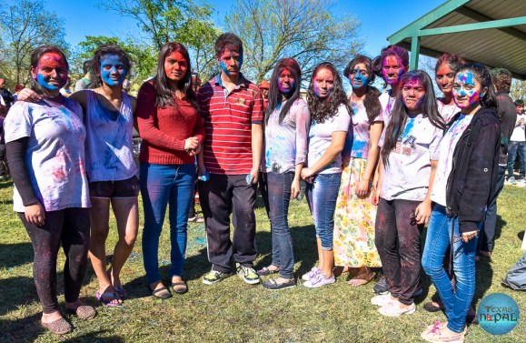 holi-euless-texas-20160327-47