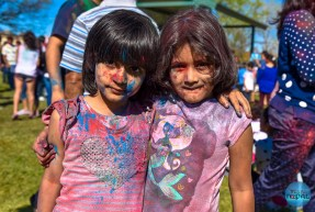 holi-euless-texas-20160327-48