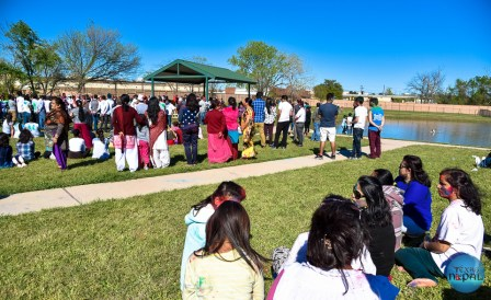 holi-euless-texas-20160327-51