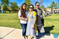 holi-euless-texas-20160327-52