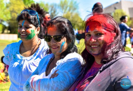 holi-euless-texas-20160327-9