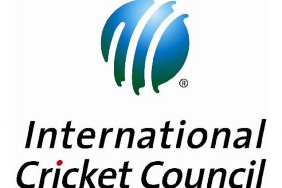 ICC Suspends Membership of CAN