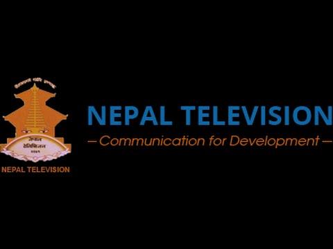 Nepal VS Namibia: World Cricket League LIVE!