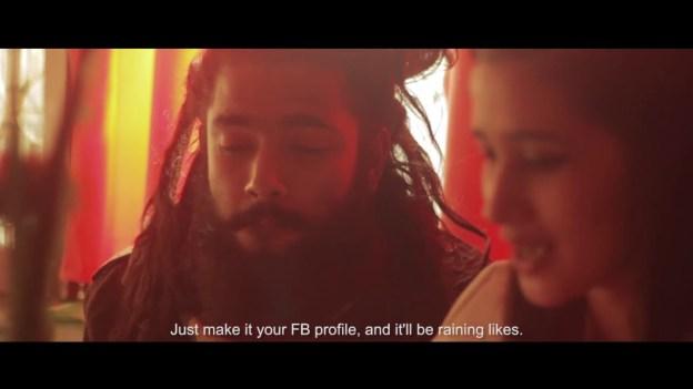 इच्छा (WISH) – Nepali Short Film By Gauthali Entertainment