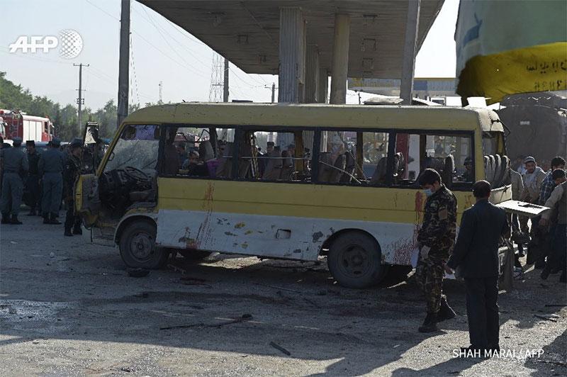 Taliban-sucide-bombing1