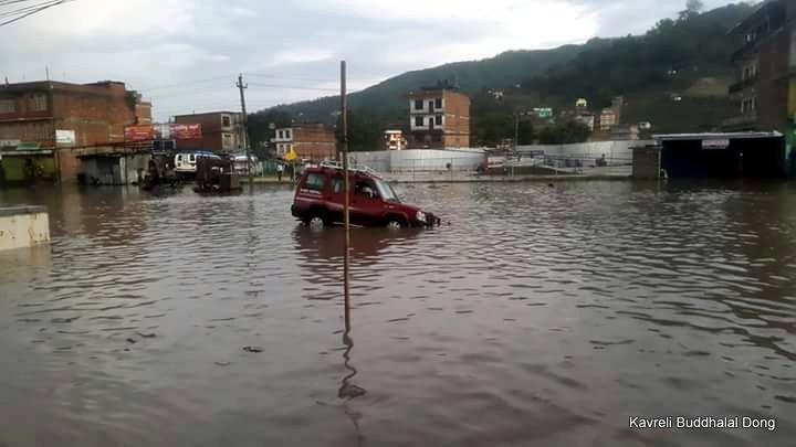 banepa flood1