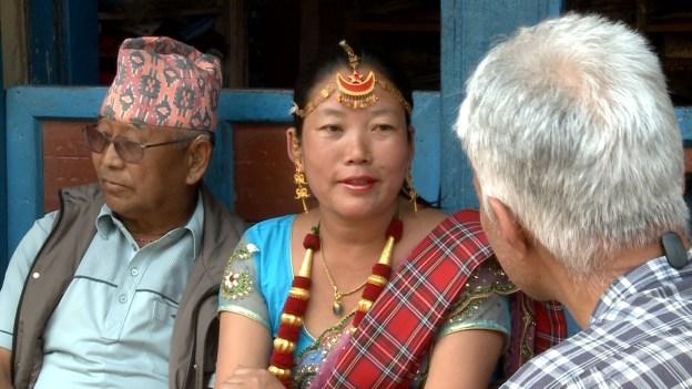 Sajha Sawal Episode – 446 Life in Taplejung