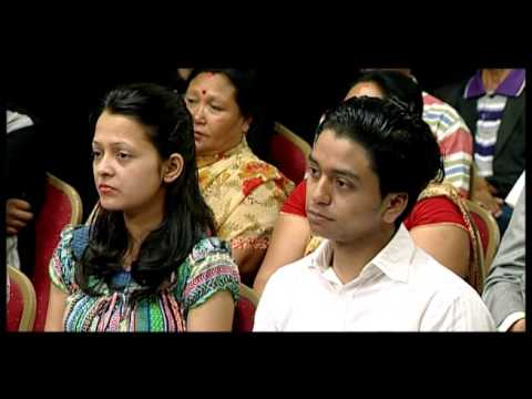 Sajha Sawal Episode 447 – Challenges of Budget Implementation