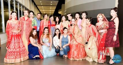nepali-fashion-show-concert-texas-20160724-103