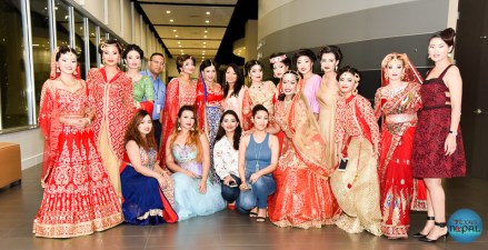 nepali-fashion-show-concert-texas-20160724-104