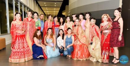 nepali-fashion-show-concert-texas-20160724-104