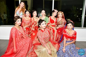 nepali-fashion-show-concert-texas-20160724-109