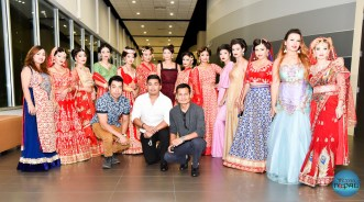 nepali-fashion-show-concert-texas-20160724-112