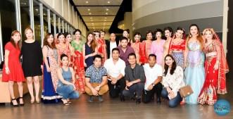 nepali-fashion-show-concert-texas-20160724-113