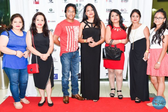 nepali-fashion-show-concert-texas-20160724-114