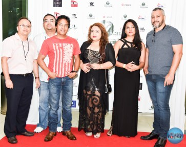 nepali-fashion-show-concert-texas-20160724-116