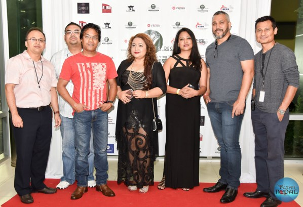 nepali-fashion-show-concert-texas-20160724-117