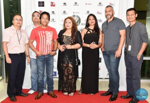 nepali-fashion-show-concert-texas-20160724-117