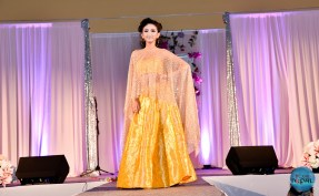 nepali-fashion-show-concert-texas-20160724-12