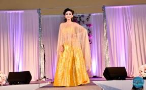 nepali-fashion-show-concert-texas-20160724-12