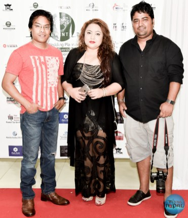 nepali-fashion-show-concert-texas-20160724-121