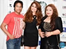 nepali-fashion-show-concert-texas-20160724-123