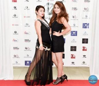 nepali-fashion-show-concert-texas-20160724-127