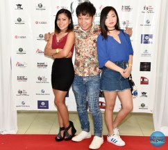 nepali-fashion-show-concert-texas-20160724-132