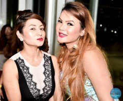 nepali-fashion-show-concert-texas-20160724-133