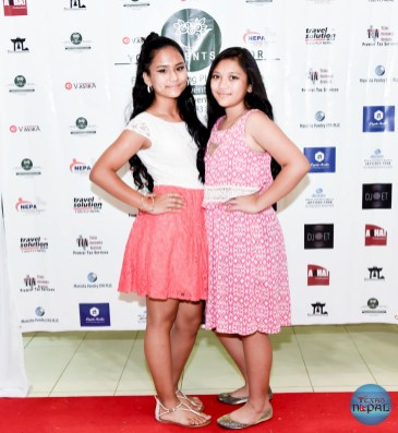 nepali-fashion-show-concert-texas-20160724-135