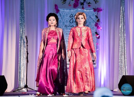 nepali-fashion-show-concert-texas-20160724-16