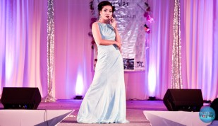 nepali-fashion-show-concert-texas-20160724-22