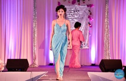 nepali-fashion-show-concert-texas-20160724-26