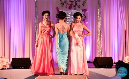 nepali-fashion-show-concert-texas-20160724-27