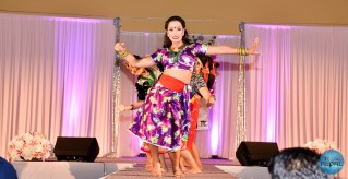 nepali-fashion-show-concert-texas-20160724-32