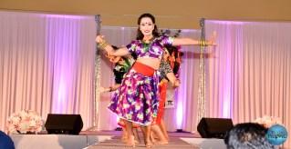 nepali-fashion-show-concert-texas-20160724-32