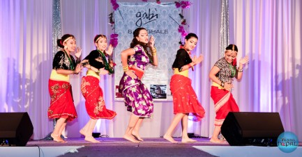 nepali-fashion-show-concert-texas-20160724-34
