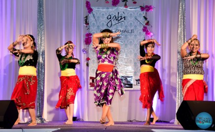 nepali-fashion-show-concert-texas-20160724-36