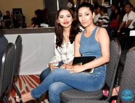 nepali-fashion-show-concert-texas-20160724-4