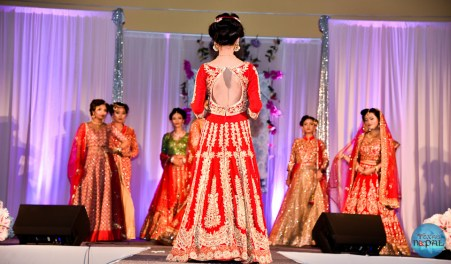 nepali-fashion-show-concert-texas-20160724-55