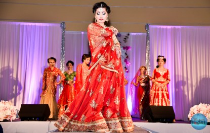 nepali-fashion-show-concert-texas-20160724-56