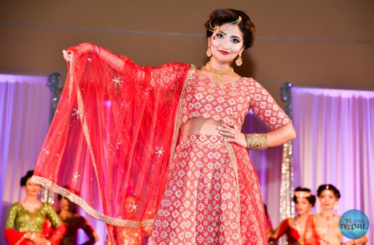 nepali-fashion-show-concert-texas-20160724-59