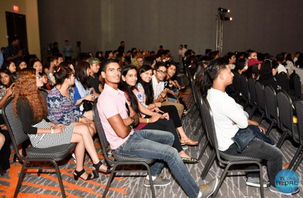 nepali-fashion-show-concert-texas-20160724-6